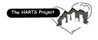 Harts-Program